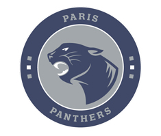 paris-panthers