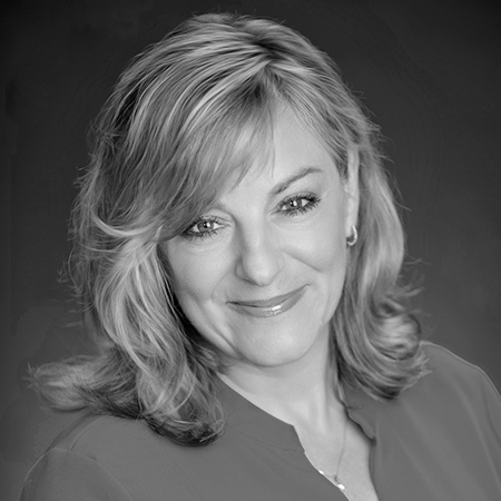 Paula Beadle